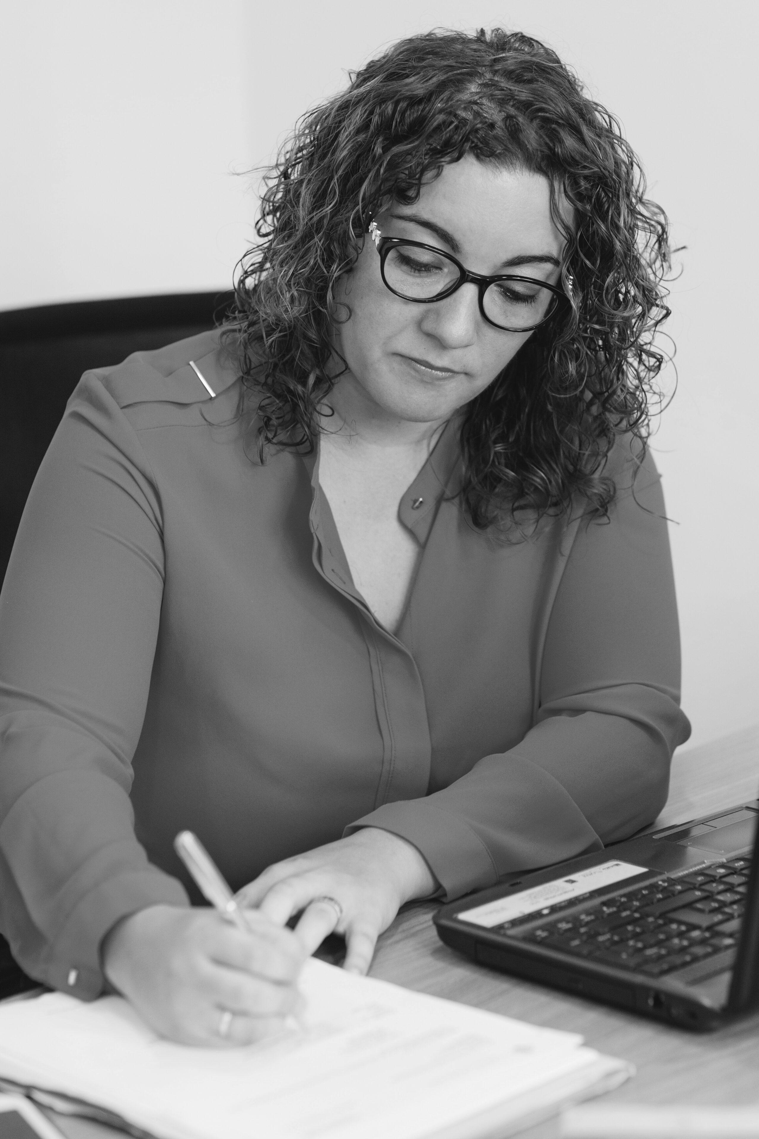 Asesoría legal en Tarragona abogados