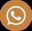 Consultas por Whats-app y teléfono