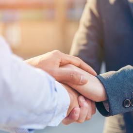Mediación ley concursal y arrendamientos